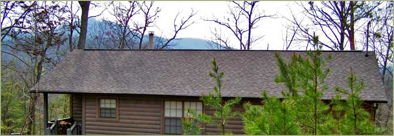 tn affordable tub mountains rentals with great condos roller gatlinburg cheap cabins view hot chalets mountain cabin of smoky and in